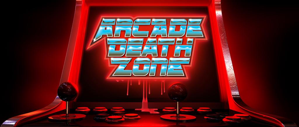 Arcade-mysitebanner2