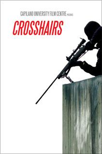 Crosshairs-miniposter