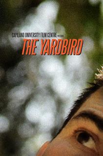 yardbird-miniposter