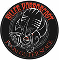 killer-horrorcast